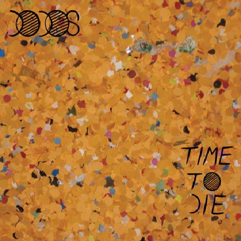 Time To Die (WAV)