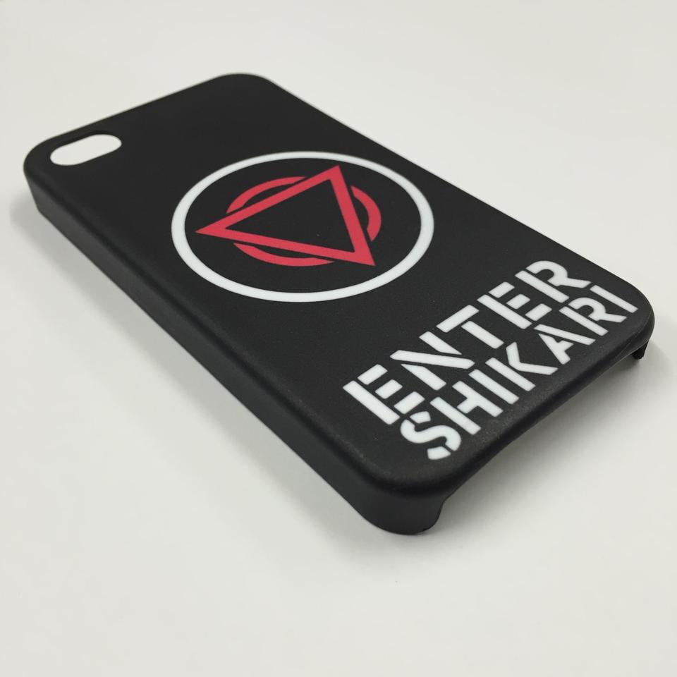 """Logo"" Phone Case"