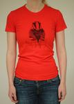 Ladies Badger T-Shirt