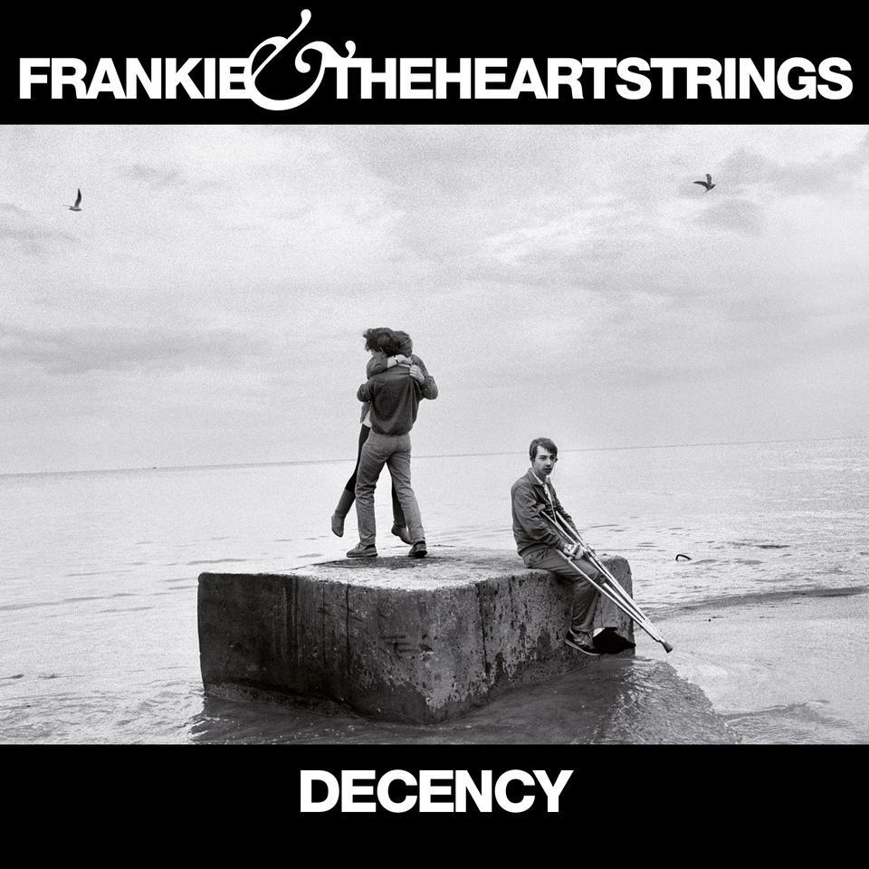 Decency (MP3)