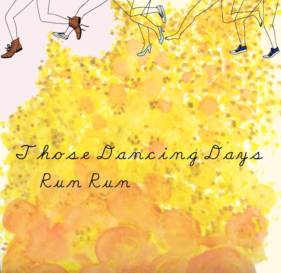 """Run Run 7"""""""