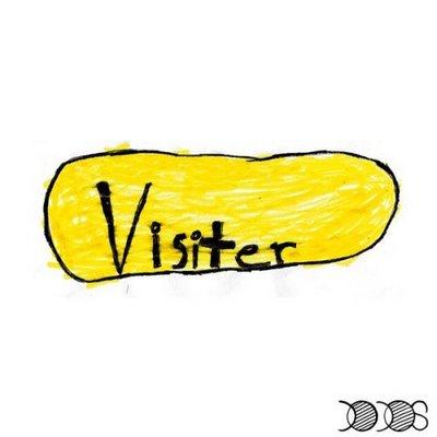 Visiter (WAV)