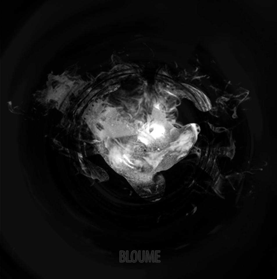 Bloume - Through Your Love