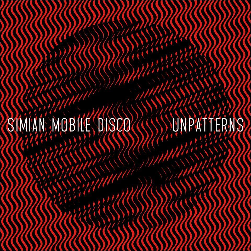Unpatterns LP