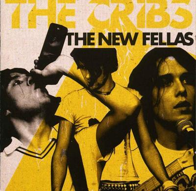 The New Fellas Download