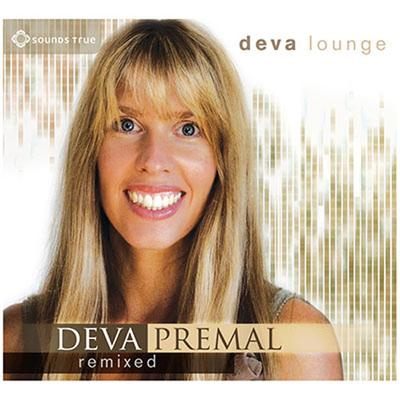 Deva Lounge - Digital