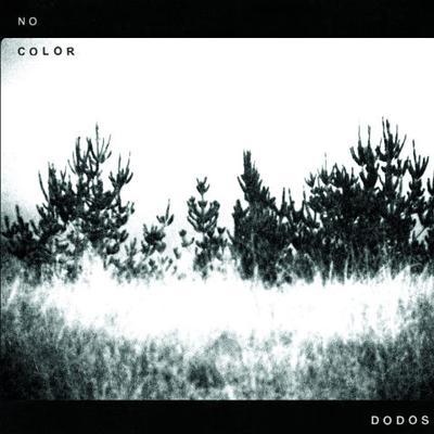 No Color (MP3)