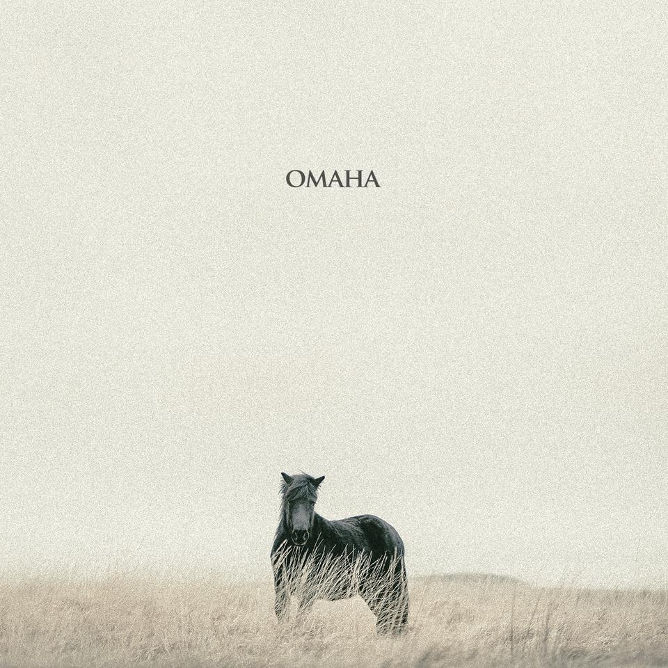 'Omaha' Single - DOWNLOAD