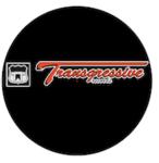 Transgressive Records Slip Mat