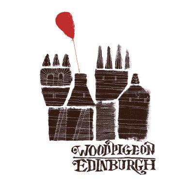 "Edinburgh 7"""