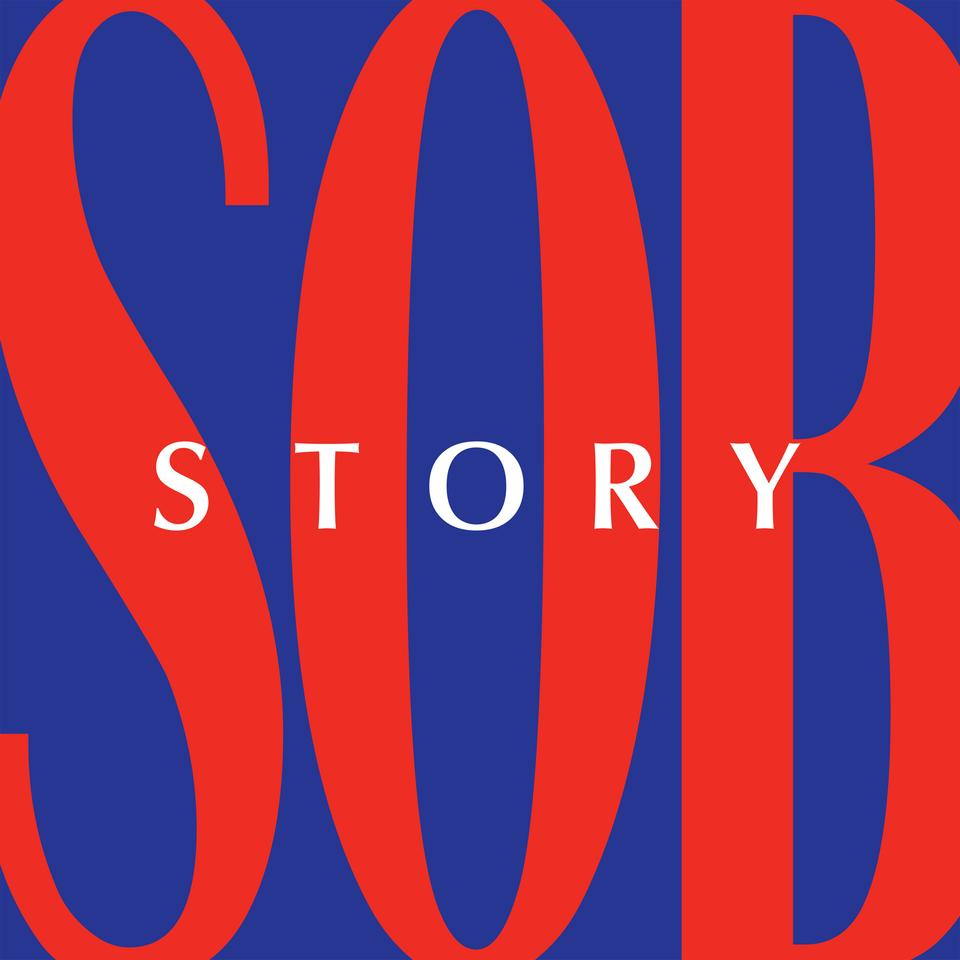 Sob Story LP