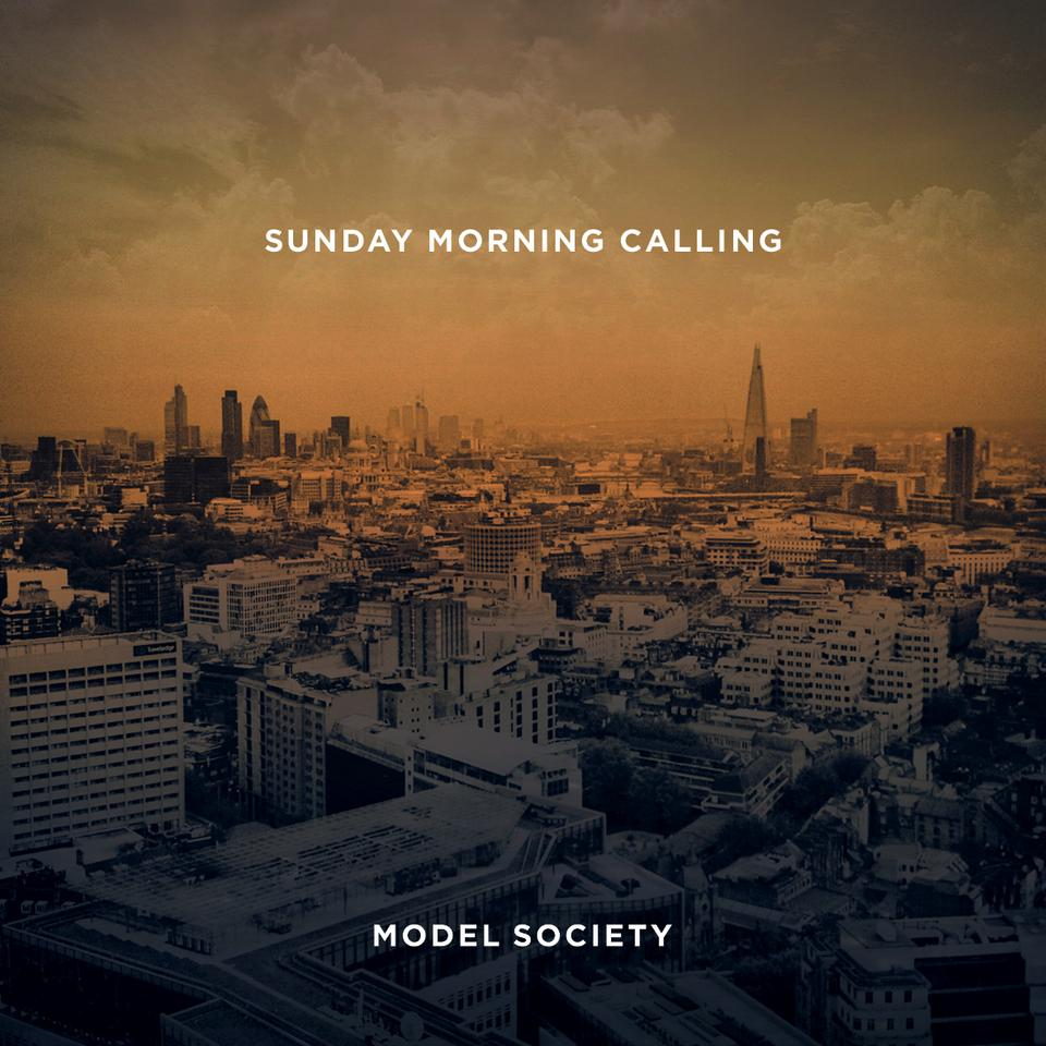 Sunday Morning Calling