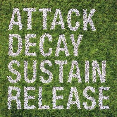 Attack Decay Sustain Release (MP3)