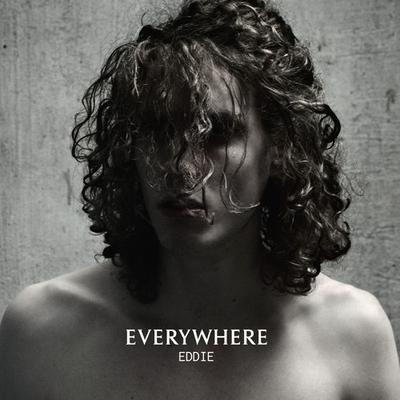 Eddie (Ryne Remix)