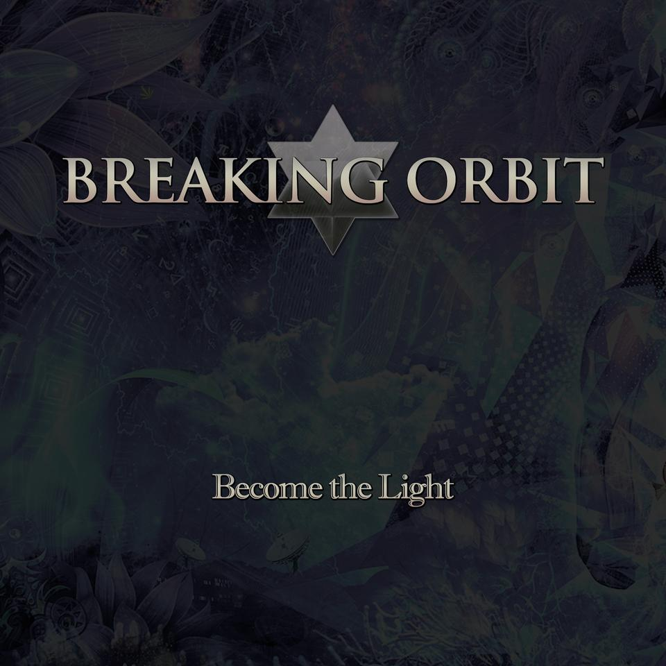 Become the Light - MP3 download