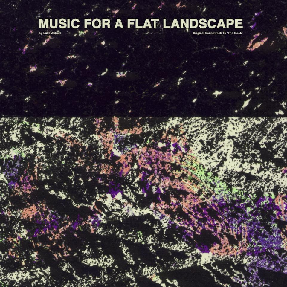 Music For A Flat Landscape LP