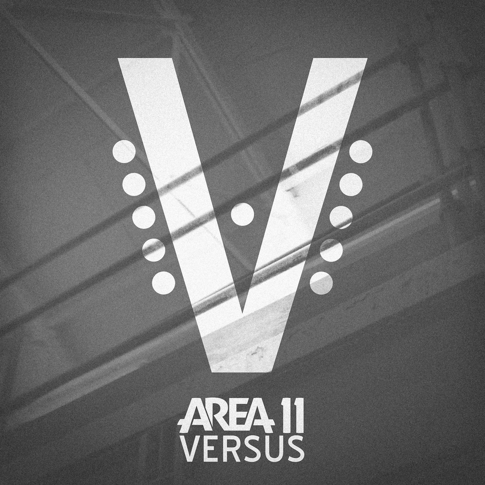 Versus - Single (MP3)