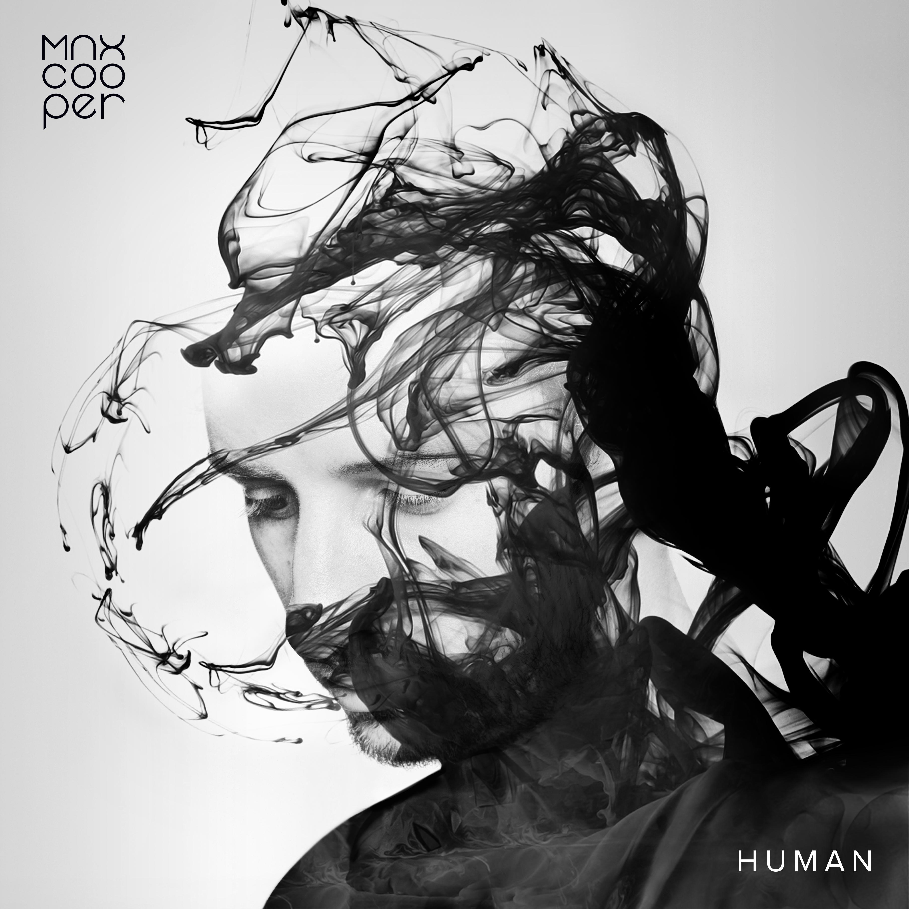 Emergence + Human