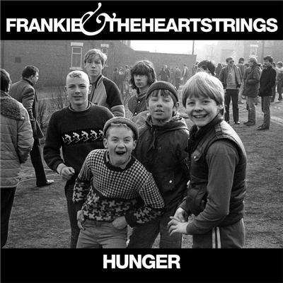 Hunger LP