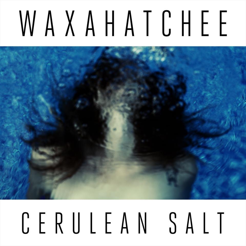 Cerulean Salt LP