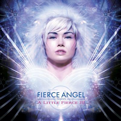 A Little Fierce III CD Album