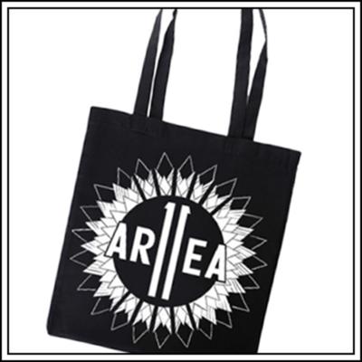 Area II Goodie Bag