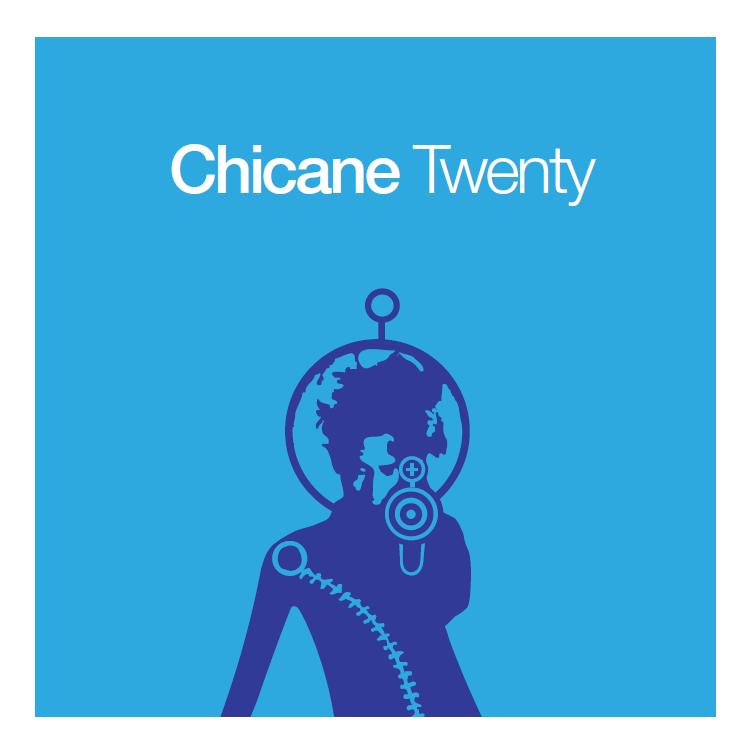 Twenty (Limited Signed CD)