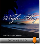 Night Sky - Download