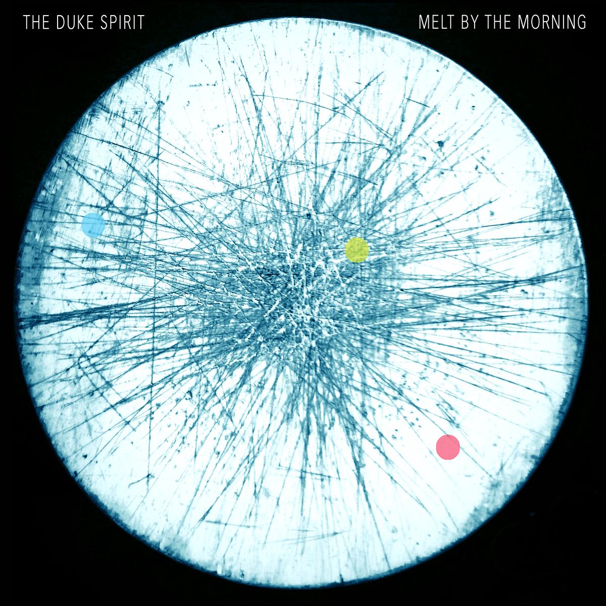 MELT BY THE MORNING | CHRISTMAS SINGLE | Digital | WAV